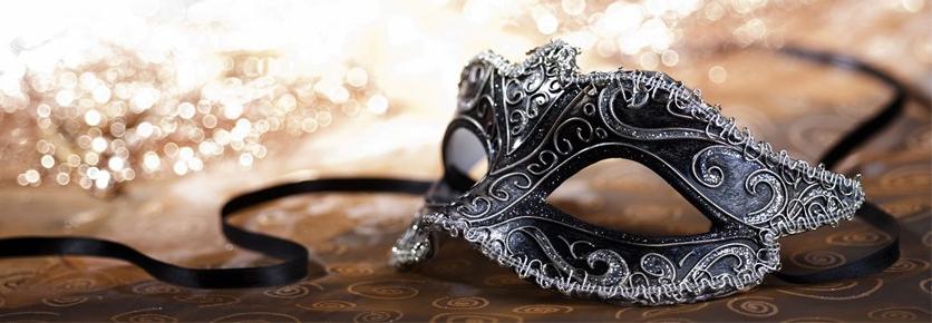 mask-fb-cover.jpg