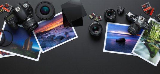 Photos-Collections